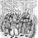 Ngày 06/02 Thánh Phaolô Miki và Các Bạn (c. 1597)