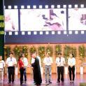 Truyền thông Phú Cường tham dự Đại Hội Truyền Thông lần Thứ 49 tại Xuân Lộc
