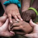 Cộng đoàn Grandchamp soạn lời nguyện trong tuần cầu nguyện cho sự hiệp nhất các Kitô hữu