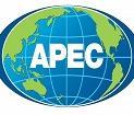 APEC và nhân quyền cho người Việt
