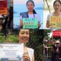 Liên minh Châu Âu và Hoa Kỳ lên tiếng về việc chính quyền Việt Nam bắt giữ bà Nguyễn Ngọc Như Quỳnh