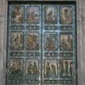 Cánh cửa năm thánh