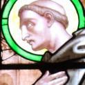 Ngày 01/4 Thánh Hugh ở Grenoble  (1052-1132)