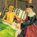 Ngày 02/3: Thánh Agnes ở Bohemia (1205-1282)