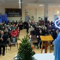 Hội đồng Comitium Legio Nữ Vương Các Thánh Tử Đạo Việt Nam Melbourne tập huấn năm 2015