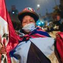 Giáo hội Peru kêu gọi bảo vệ nền dân chủ