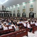 Ngày Hành hương Tĩnh tâm dành cho Giới Doanh Nhân Tiểu Thương