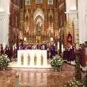 Thánh lễ giỗ 30 năm Đức cố Hồng Y Giuse Maria Trịnh Văn Căn