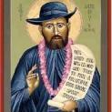 Ngày 10/5 Chân Phước Damien ở Molokai  (1840 - 1889)
