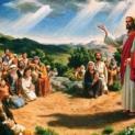 21/07 Về phần các con, đã cho biết những mầu nhiệm Nước Trời, còn họ thì không cho biết