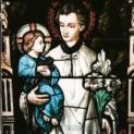 Ngày 16/06 Thánh Gioan Phanxicô Regis (1597-1640)