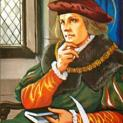 Ngày 20/6 Thánh Tôma More  (1478-1535)
