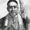 Ngày 16/6 Thánh Gioan Phanxicô Regis (1597-1640)