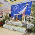 Phóng sự Giáng Sinh sang nhất Thế Giới: người Công Giáo Việt Nam trên đất Tiệp Khắc