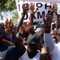 Các Giáo hội Kitô ở Gambia yêu cầu tuyên bố