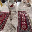 Ấn độ: Đức TGM Bangalore bàng hoàng trước vụ phạm Thánh tại Nhà thờ Thánh Phanxicô Assisi