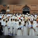 Ngày SECAM là cơ hội để cầu nguyện cho Giáo hội đang phát triển lớn mạnh tại Châu Phi