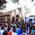 Kỉ niệm 153 năm cuộc tử đạo của 228 vị tại Bà Rịa