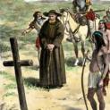 Ngày 23/01 Tôi Tớ Thiên Chúa Juan de Padilla (1492 - 1542)