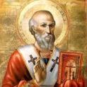 Ngày  02/5 Thánh Athanasius  (296? - 373)