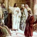 26/3 Niềm tin và lý trí
