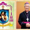 Thư Mục vụ Tháng Mân Côi 2021 của Đức Giám mục Giáo phận Vinh