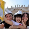 Thượng Hội Đồng về Gia Đình, cuộc khủng hoảng hôn nhân và Phép Thánh Thể (tiếp theo)