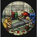 Thánh Phaolô Miki (St. Paul Miki)  và các bạn tử đạo