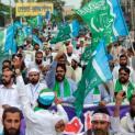 Các nhà hoạt động Pakistan kêu gọi bảo vệ mạnh mẽ các phụ nữ Kitô giáo