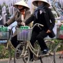 Kề vai Mỹ né Việt kiều