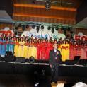 Dạ Hội Hồng Ân Cảm Mến tại Sydney