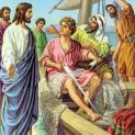 Những hiểu biết chính xác về Đức Giêsu 2