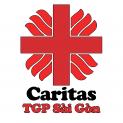 Caritas TGP Sài Gòn: Thư ngỏ Tết Trung thu cho thiếu nhi có hoàn cảnh đặc biệt khó khăn năm 2020