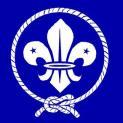 Kỷ niệm 100 năm phong trào Hướng Đạo 1907-2007