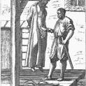 Ngày 12/4 Chân Phước William Ward  (1560-1641)