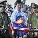 Thơ gởi chủ tịch nước trả tự do cho LM Nguyễn Văn Lý