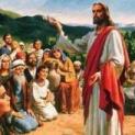 Dân thành tin tưởng nơi Chúa: họ công bố việc ăn chay