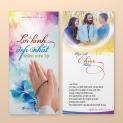 Chương trình Chuyên đề Giáo Dục: Giới thiệu Lời Kinh Đẹp Nhất Thiên Niên Kỷ