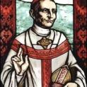 Ngày 23/3 Thánh Turibius ở Mogrovejo  (1538 - 1606)