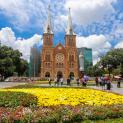 Một đại diện của Tòa Thánh sẽ sớm được bổ nhiệm tại Việt Nam?