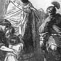 Ngày 22/06 Thánh Paulinus ở Nola (354?-431)