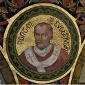 Ngày 08/07 Chân Phước Êu-giê-ni-ô III Giáo Hoàng