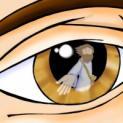 11/9 Người mù có thể dẫn người mù được chăng?