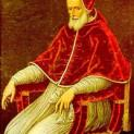 Thánh Gregory III