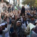 Các giáo sĩ cực đoan Pakistan trình bày trước thế giới một gương mặt thảm hại của Hồi Giáo