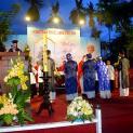 Giáo Phận Đà Nẵng Mừng Kính Chân Phước An-rê Phú Yên và Đại Hội Giáo Lý Viên năm 2019