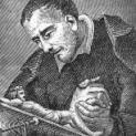 Thánh Hiêronimô Emilianô, (St.Jerome Emiliani)