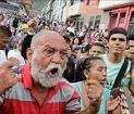 Tổng Giám Mục Venezuela : Ngày càng có nhiều người tìm đồ ăn trong đống rác