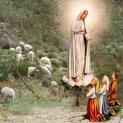 Kính mừng Maria - Ave Maria!