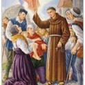 Ngày 20/3 Thánh Salvator ở Horta (1520 -1567)